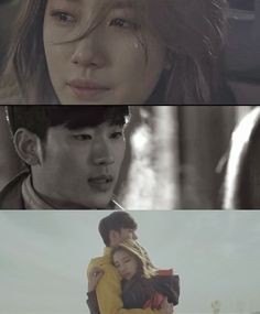 Suzy and Kim Soo Hyun star in a heartbreaking yet touching 'BeanPole Outdoor' CF  #suzy #kimsoohyun #heartbreaking #beanpole #outdoor #suzyfashion #kimsoohyunfashion #koreaactor #kpopnews #kpopmap