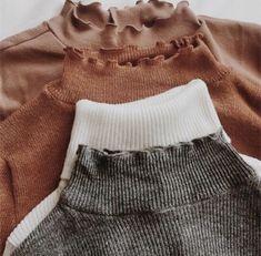 Woman Knitwear and Sweaters womans turtle neck sweaters Fashion Mode, Trendy Fashion, Boho Fashion, Fashion Outfits, Womens Fashion, Fashion Jewelry, Vogue Fashion, Grunge Fashion, Affordable Fashion