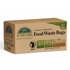 11 Best Biodegradable Plastic Bags images in 2015