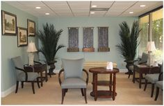 Doctors Office Decor On Pinterest | Medical Office Decor, Nurse Office .