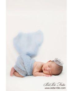 #生後21日目 #bebefoto #bebefoto1 #bebe-foto #newborn #newbornphotographer #newbornbaby #ニューボーン #ニューボーンフォト #ニューボーン撮影 #ニューボーン写真 #新生児 #新生児フォト #プレママ #出産準備 #ベビーフォト #妊婦  #出張撮影 #たまひよ #ママリ #マタニティライフ #マタニティ #女性カメラマン #東京 #横浜 #世田谷 #多摩