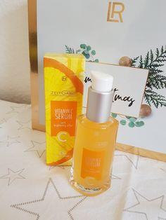 Aloe Vera, Lr Beauty, Aloe Face, Vitamin C Serum, Vitamins, Health And Beauty, Shampoo, Soap, Personal Care