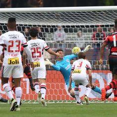 Denis valoriza empate com o Flamengo ponto importante - Terra Brasil