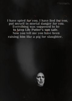 I actually started to dislike Dumbledore's ego about 3rd movie.