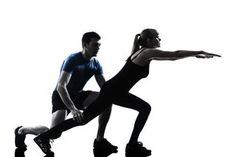 How to Be a Self Employed Personal Trainer