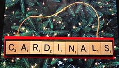 Arizona Cardinals Tile
