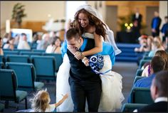 Recessional songs for your offbeat wedding can be movie or TV themes, classic rock songs, or something with special meaning for you and your partner. Wedding Readings, Wedding Ceremony, Party Wedding, Wedding Bride, Tea Party, Reception, Wedding Music, Dream Wedding, Bridal Chorus