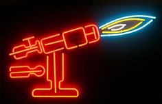 neon museum budapest identity neonon luca patkos designboom