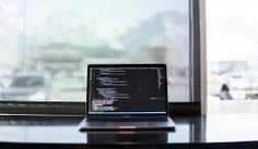 If you really want to become an iOS app developer and do not have any idea about how to begin? Here are the best sites to learn the basics of iOS development. Read complete story here Iphone App Development, Web Development, Continuous Deployment, Used Macbook Pro, Transport Routier, Software House, Make Money Online Now, Online Work From Home, Canada