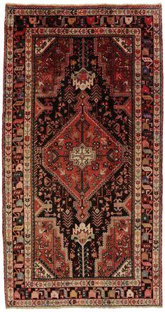 Tuyserkan - Hamadan 325x168 - CarpetU2