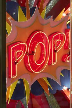 Summer Pop - Christian Louboutin - StudioXAG