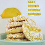 http://www.meatloafandmelodrama.com/2015/04/easy-lemon-crinkle-cookies.html