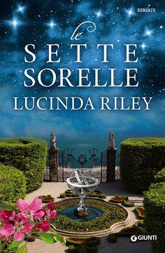 Le Sette Sorelle   Lucinda Riley