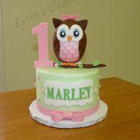 200x200_9AMHxgrCFh-owl-1st-birthday-cake.jpg (200×200)