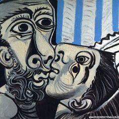 mundo del arte y la artesanía - Google+