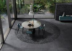 Medley Range - Stone & Tile Studio Terrazo, Modern Interior, Interior Design, Tile Suppliers, Terrazzo Flooring, Outdoor Flooring, Wall And Floor Tiles, Decorative Tile, Stone Tiles
