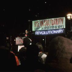 http://washingtonsquareparkerz.com/thelfshow-artisticuprising-washingtonsquarepark-nyc/   @thelfshow #artisticuprising #washingtonsquarepark #nyc