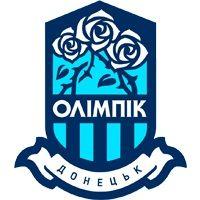 Logo Branding, Branding Design, Football Mexicano, Soccer Logo, Typography Design, Creative Art, Badge, Sports Logos, Herb