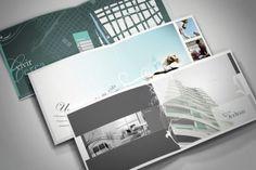 Brochure Ondinas