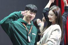 Drama Korea, Korean Drama, Gumiho, Starred Up, Joo Hyuk, Jungkook Cute, Video Clip, Suzy, Kdrama