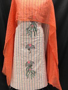 Designer Punjabi Suits Patiala, Punjabi Suits Designer Boutique, Patiala Suit Designs, Indian Designer Suits, Kurti Designs Party Wear, Boutique Suits, Embroidery Suits Punjabi, Kurti Embroidery Design, Customised Clothes