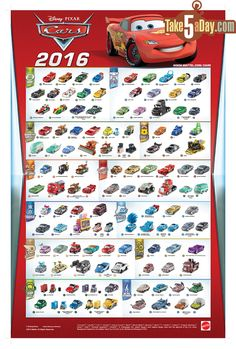 disney cars characters pictures and names cars2 single character rh pinterest com
