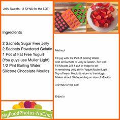 Slimming World Sw Sp Pinterest World Slimming World And Vegetables