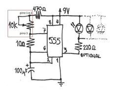 23 best omron spdt relay g5v 1 g6l g5v 2 g6e g6a g6s g6k g6j y g6ku 500W LED pwm da ara