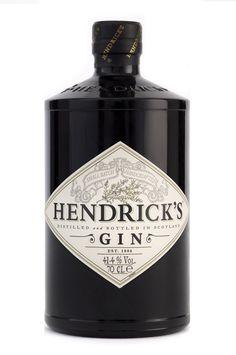 Hendricks Gin 70cl