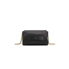 Sac Elle Medium Clutch