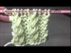 Ponto Maria - YouTube