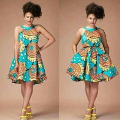 See this hairstyle by @Hajia4real on Tress • 71 likes