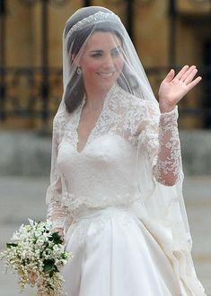 Keep Calm and Act Like Kate Middleton