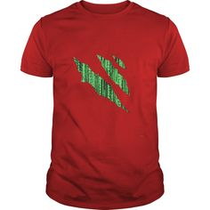 I Bleed The Matrix #gift #ideas #Popular #Everything #Videos #Shop #Animals #pets #Architecture #Art #Cars #motorcycles #Celebrities #DIY #crafts #Design #Education #Entertainment #Food #drink #Gardening #Geek #Hair #beauty #Health #fitness #History #Holidays #events #Home decor #Humor #Illustrations #posters #Kids #parenting #Men #Outdoors #Photography #Products #Quotes #Science #nature #Sports #Tattoos #Technology #Travel #Weddings #Women