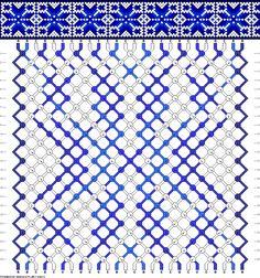 http://friendship-bracelets.net/pattern.php?id=89630