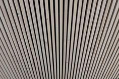 Listeloft-reference-rjarkitekt-akustik-træ_003