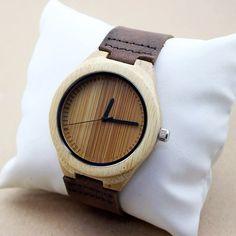 Want always be on time? #watch #watches #wood #wooden #woodwork #woodworking #instawood #woodart  #woodporn #wooddesign #design #accessories #дерево #часы #подарок #деревянный #wood_design_ideas