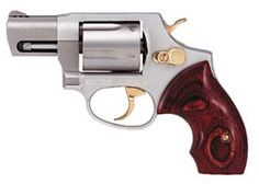 Taurus Model 85 Small Frame Revolver 38 Special.  What a pretty little gun.  My next gun purchase will be a .38 revolver.