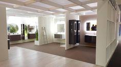 Divider, Room, Furniture, Home Decor, Trendy Tree, Haus, Bedroom, Rooms, Interior Design