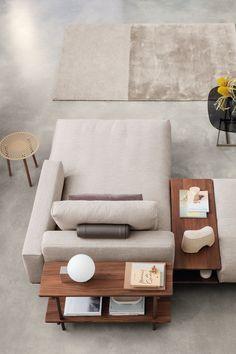 Living Room Sofa Design, My Living Room, Living Room Interior, Home Interior Design, Living Room Designs, Living Room Decor, Interior Colors, Quirky Home Decor, French Home Decor