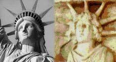 FoulsCode: Πώς ο αρχαίος θεός Απόλλωνας έγινε το «Άγαλμα της ...