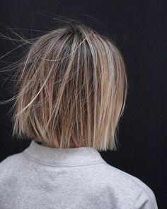 10 Casual Medium Bob Hair Cuts Female Bob Hairstyles 2019 casual hairstyles with hat casual hairstyles boho Haircuts For Fine Hair, Medium Bob Hairstyles, Casual Hairstyles, Trending Hairstyles, Straight Hairstyles, Female Hairstyles, Blunt Bob Haircuts, Short Blunt Haircut, Fashion Hairstyles