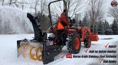 Woodmaxx Power Equipment Woodmaxx Profile Pinterest