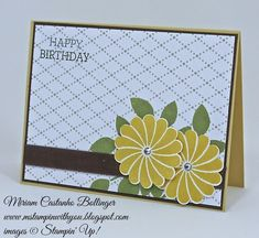 CCMC 349 by brasilmom - Cards and Paper Crafts at Splitcoaststampers