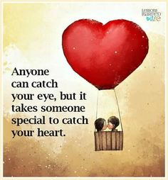 Anyone can catch your eye Funny Fart Jokes, Fart Humor, Where The Sun Sets, Lessons Learned In Life, Morning Blessings, Love Notes, True Words, Morning Quotes, Happy Life