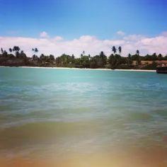 O paraíso 🚣🚣🚣🐟🐟🐟 #Janelaparaomundo #siribinha #Bahia