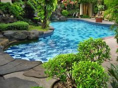 Rondreis Java en Bali | Bouw je eigen Indonesië reis