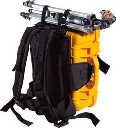 34cf5397e6 Outdoor Case System For Type 61 Back Pack