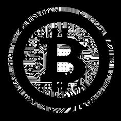 What is bitcoin mining and how does it work? - All About Bitcoin Bitcoin Mining Rigs, What Is Bitcoin Mining, Bitcoin Miner, Bitcoin Business, Money Machine, Cloud Mining, Buy Bitcoin, Bitcoin Account, Bitcoin Logo