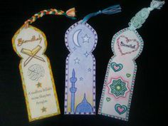 Here are the 9 best ramadan crafts for kids and preschoolers. You can make a lot of craft activities of out things in your home, try Ramadan crafts. Ramadan Cards, Ramadan Gifts, Ramadan Quran, Ramadan Activities, Activities For Kids, Fest Des Fastenbrechens, Decoraciones Ramadan, Muslim Holidays, Ramadan Lantern
